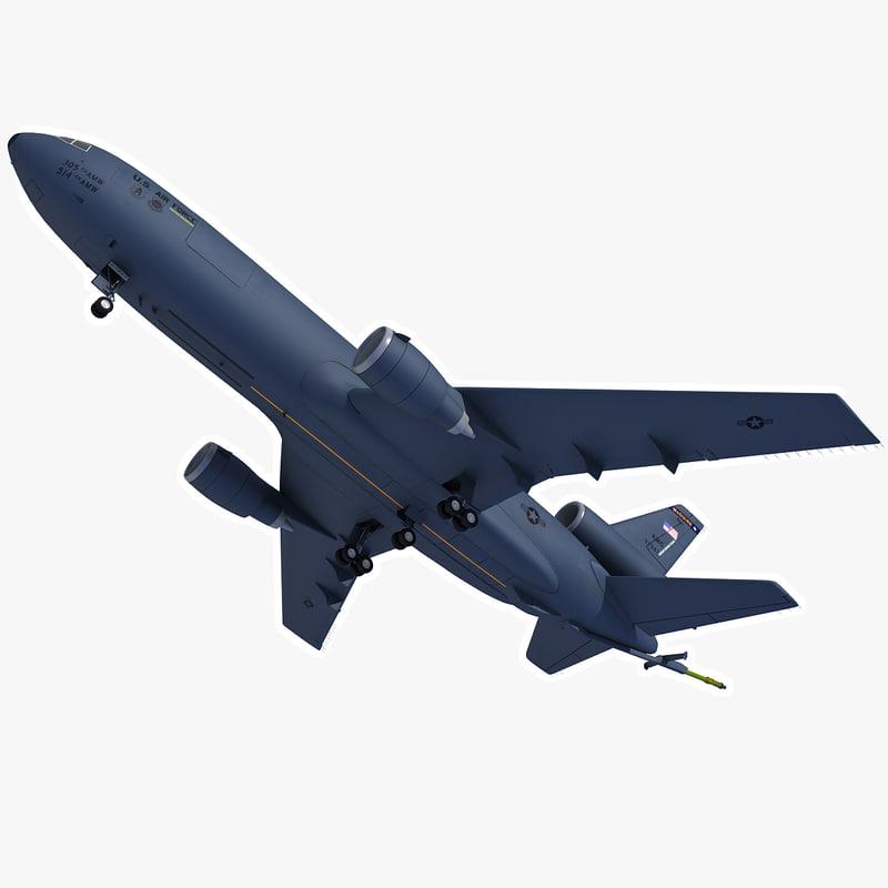 McDonnell-01.jpg