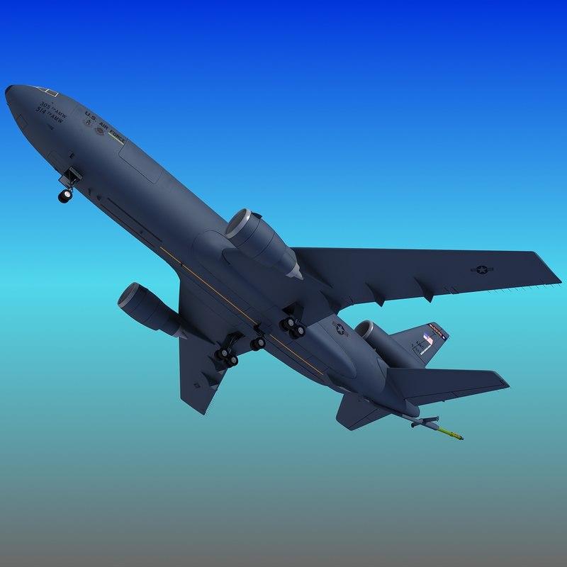 McDonnell-02.jpg