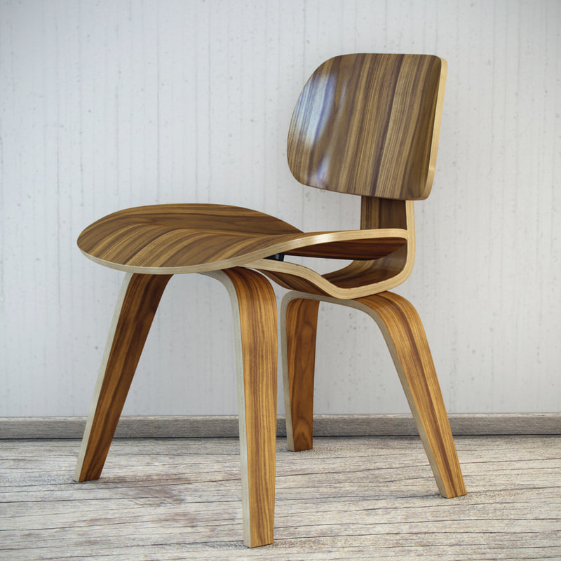 eames_dcw_preview_14.jpg