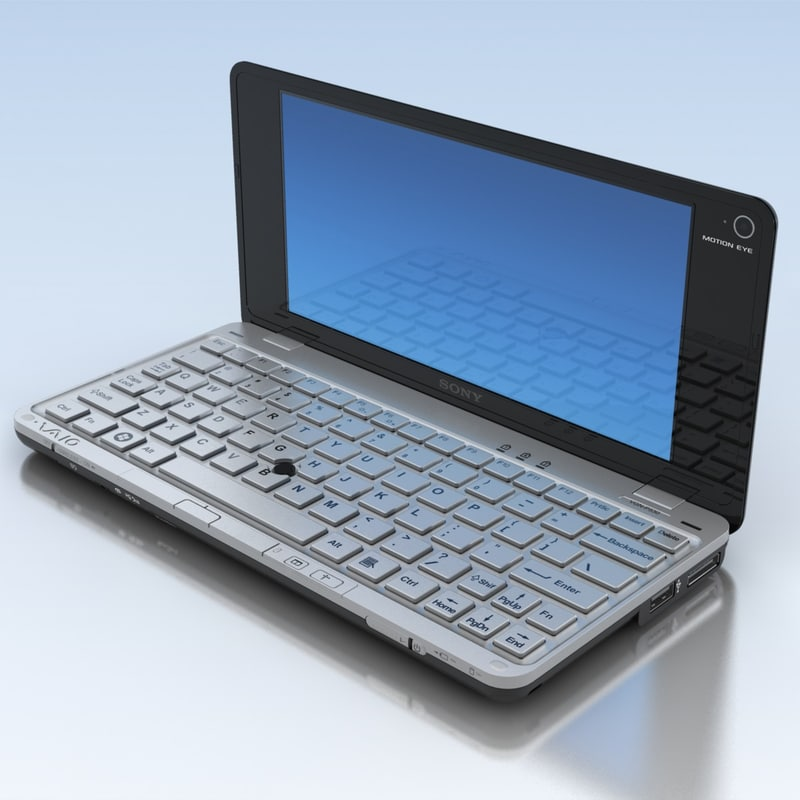 notebook.sony vaio vgn-p530.0000.jpg