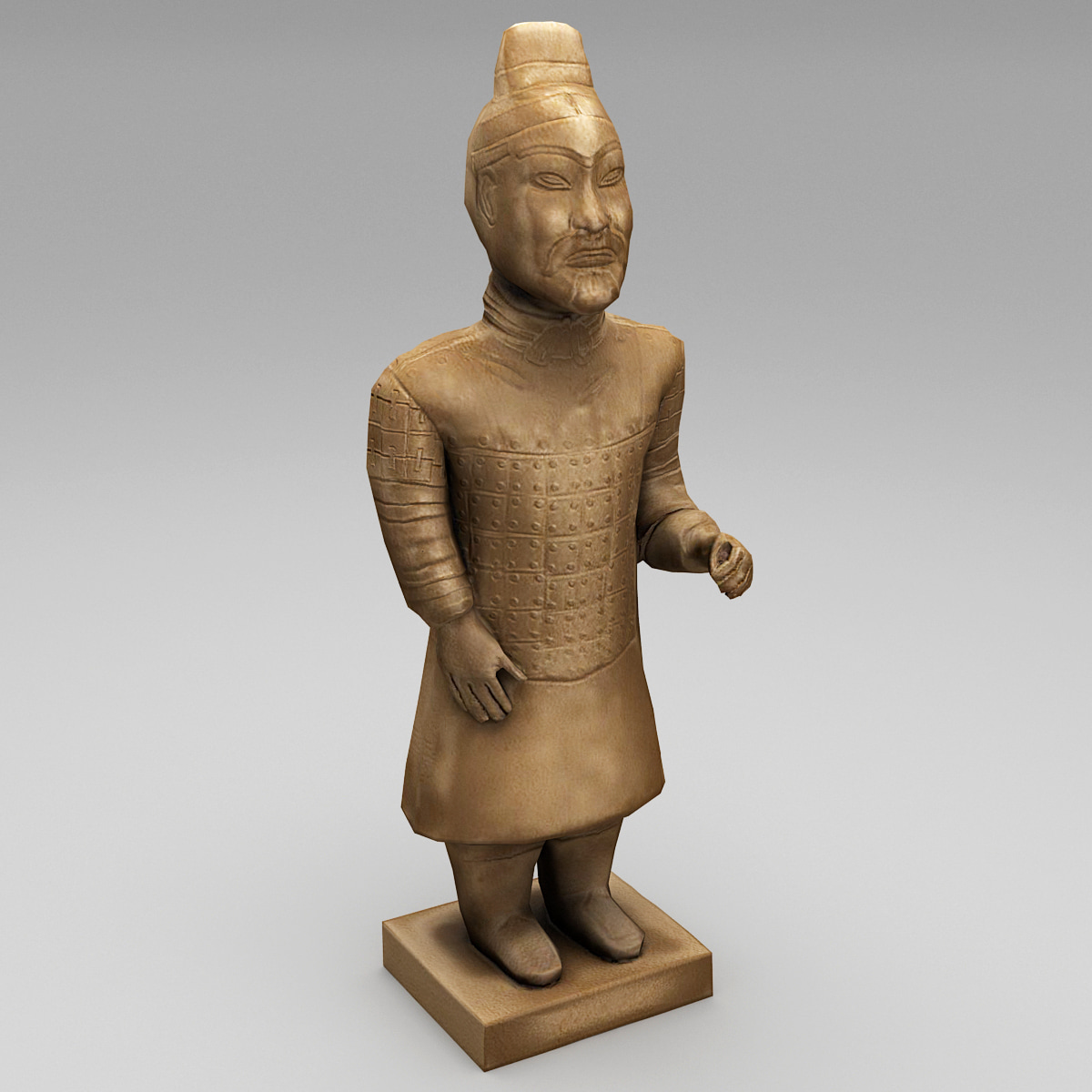 China_Terracotta_Warrior_V2_0001.jpg