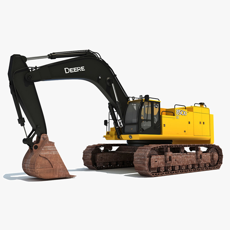 D-Excavator-01.jpg