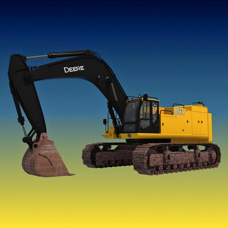 D-Excavator-02.jpg