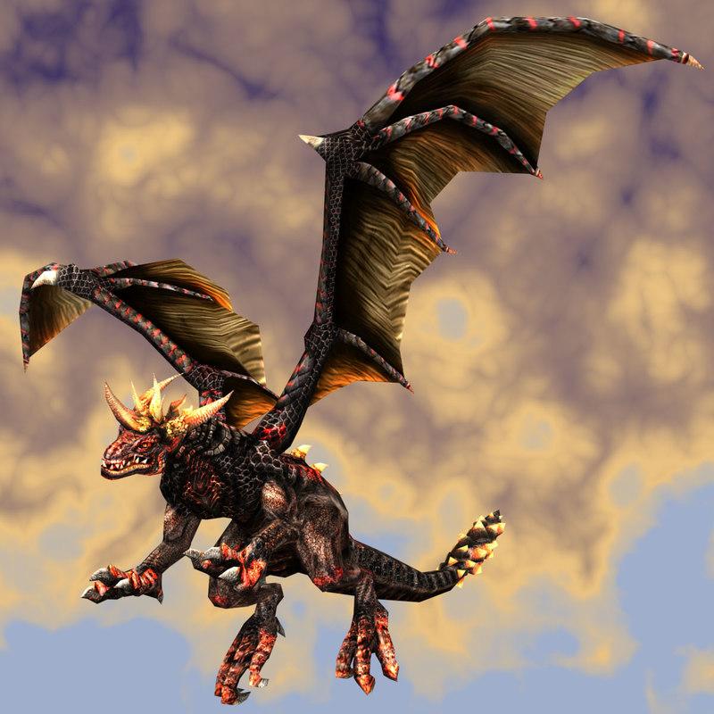 Dragon_secondImage_noise.jpg