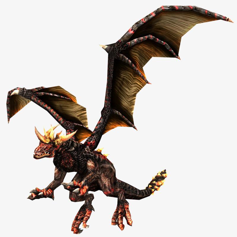 Dragon_signature.jpg