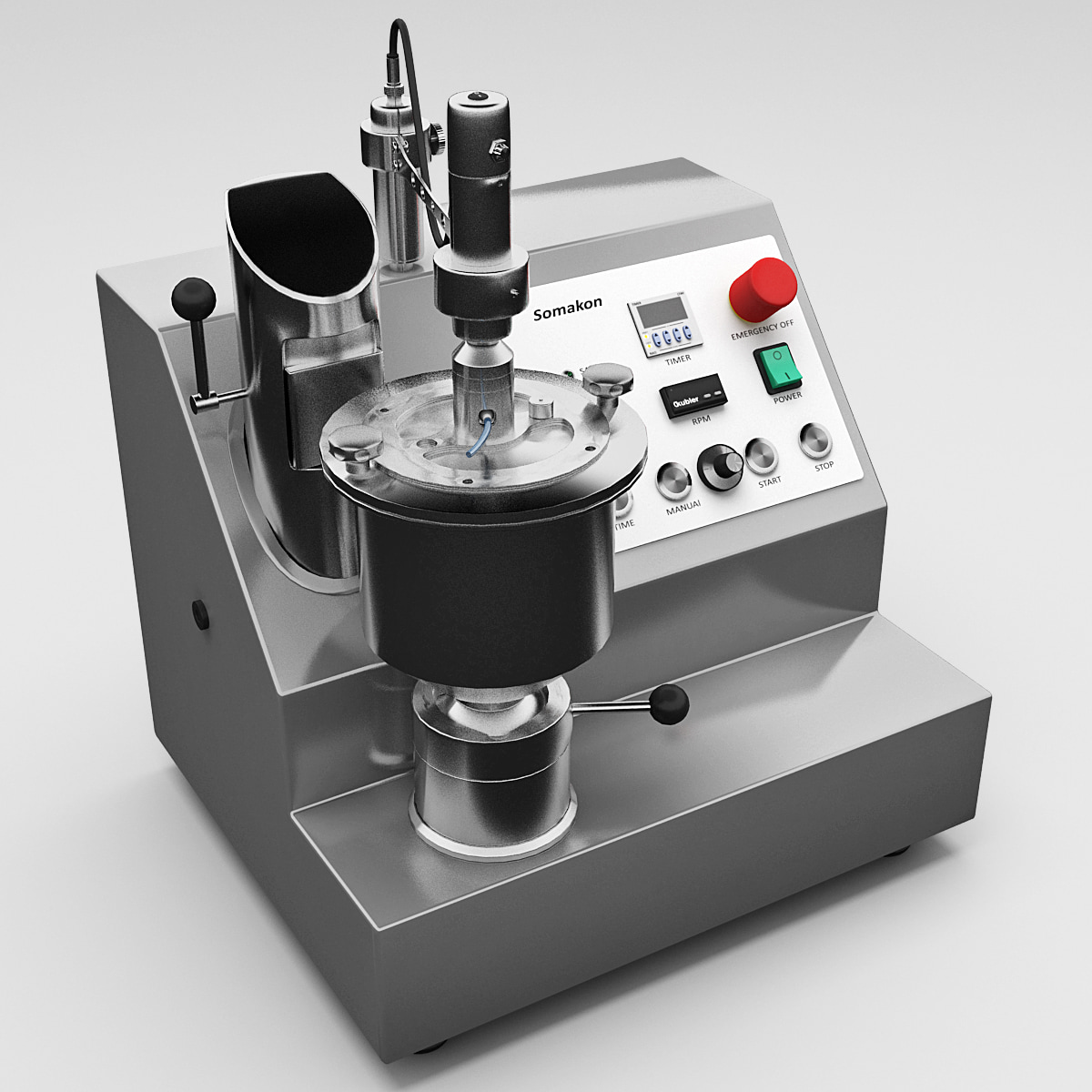 Multi-Purpose_Laboratory_Mixer_MP_L_0000.jpg
