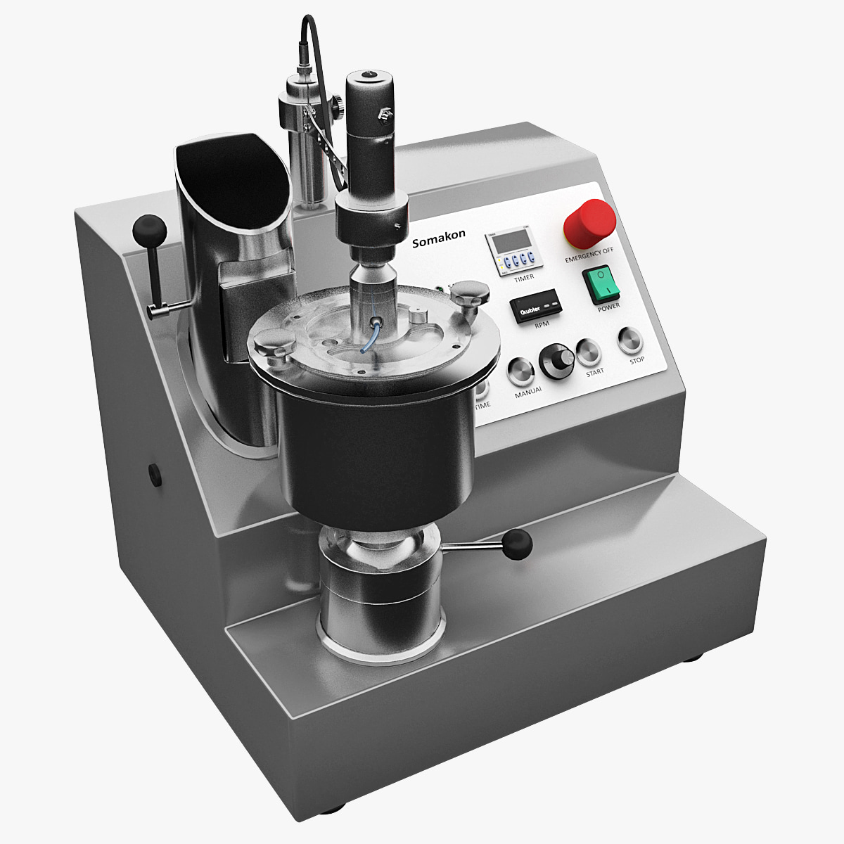 Multi-Purpose_Laboratory_Mixer_MP_L_0000_2.jpg