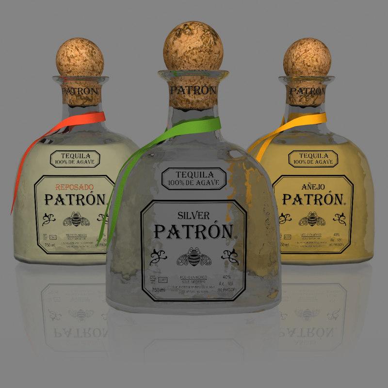 Patron_Tequila_01B_Rev.jpg