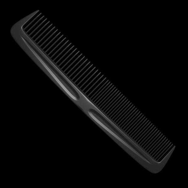 Comb 3D Models