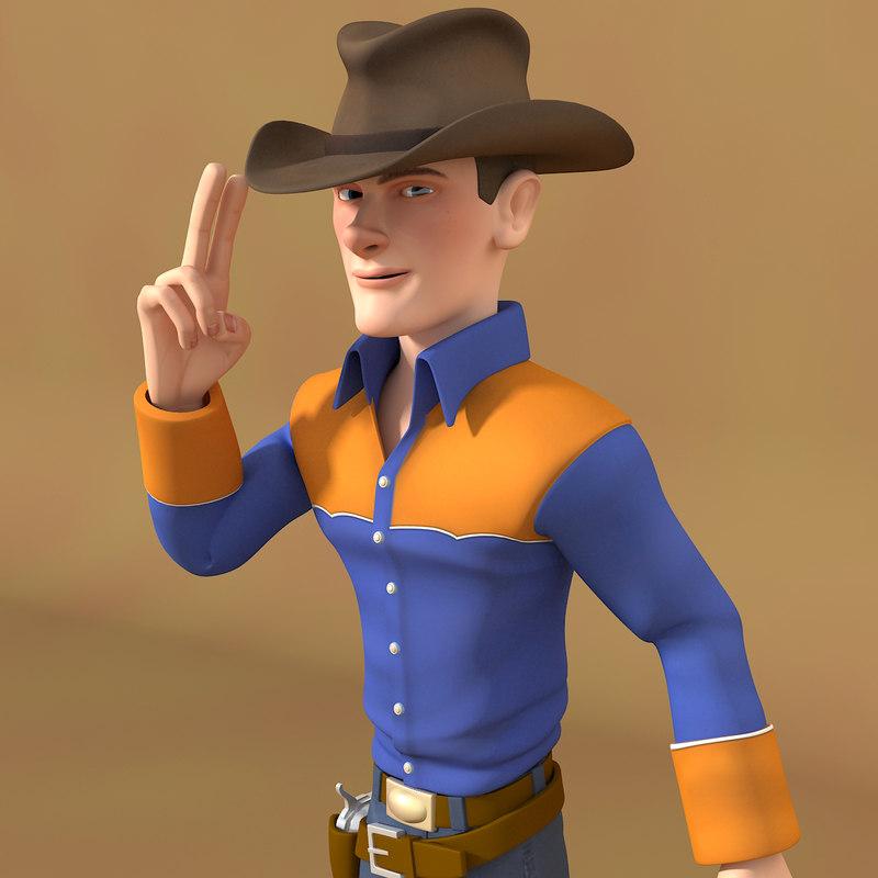 cowboy-03.jpg