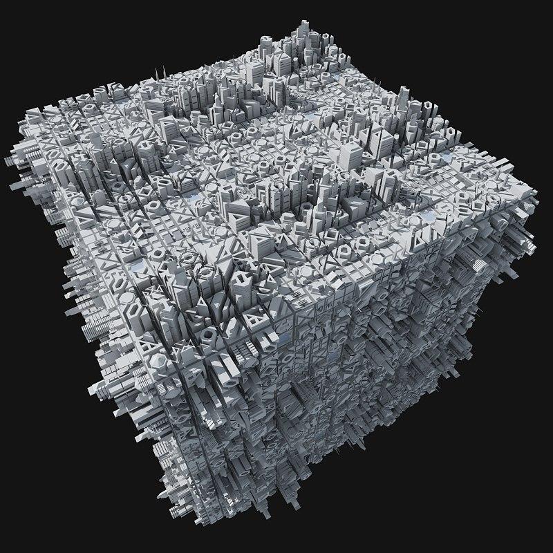 cube6.jpg