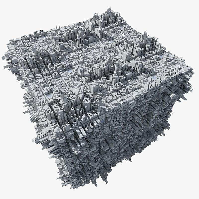 cube7.jpg