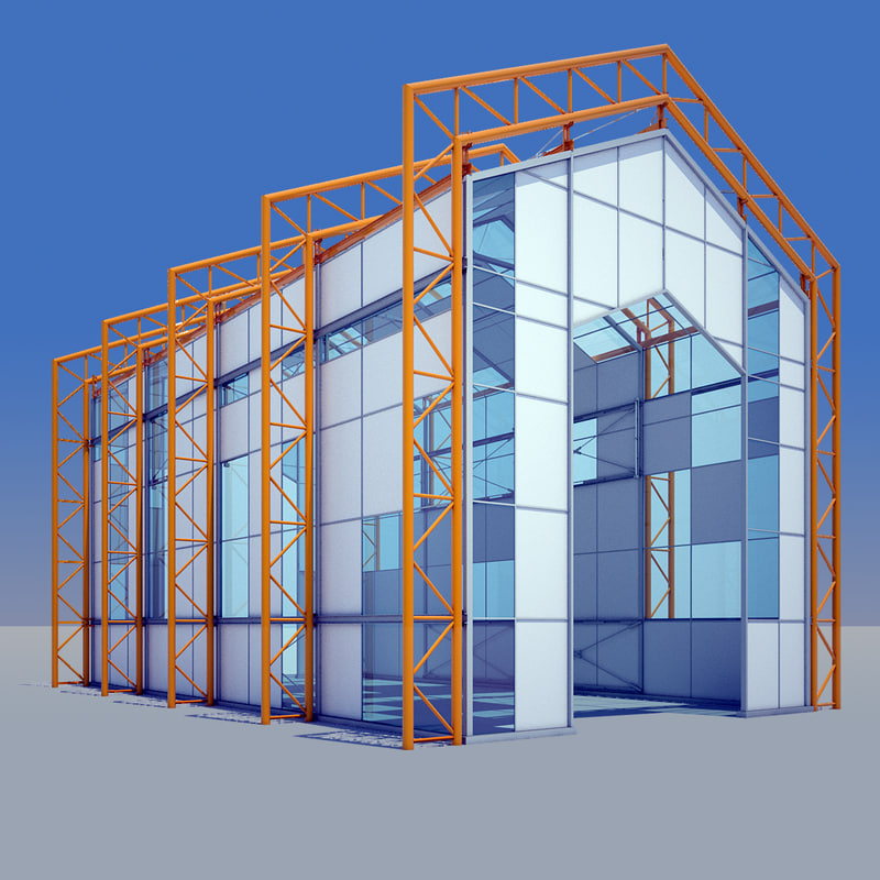 hangar_sign_scr.jpg