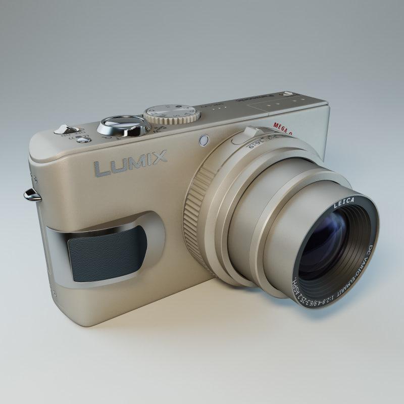 pan_camera_hi_1.jpg