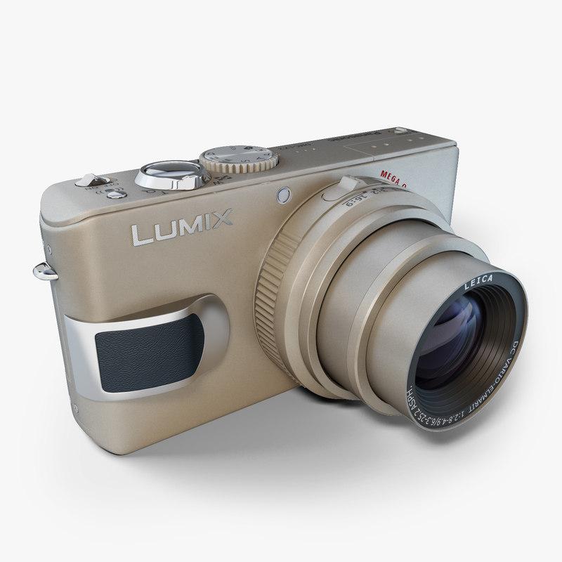 pan_camera_hi_sig.jpg