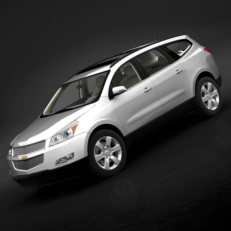 424157_chevrolet_traverse_2010_hd_0001_d.jpg