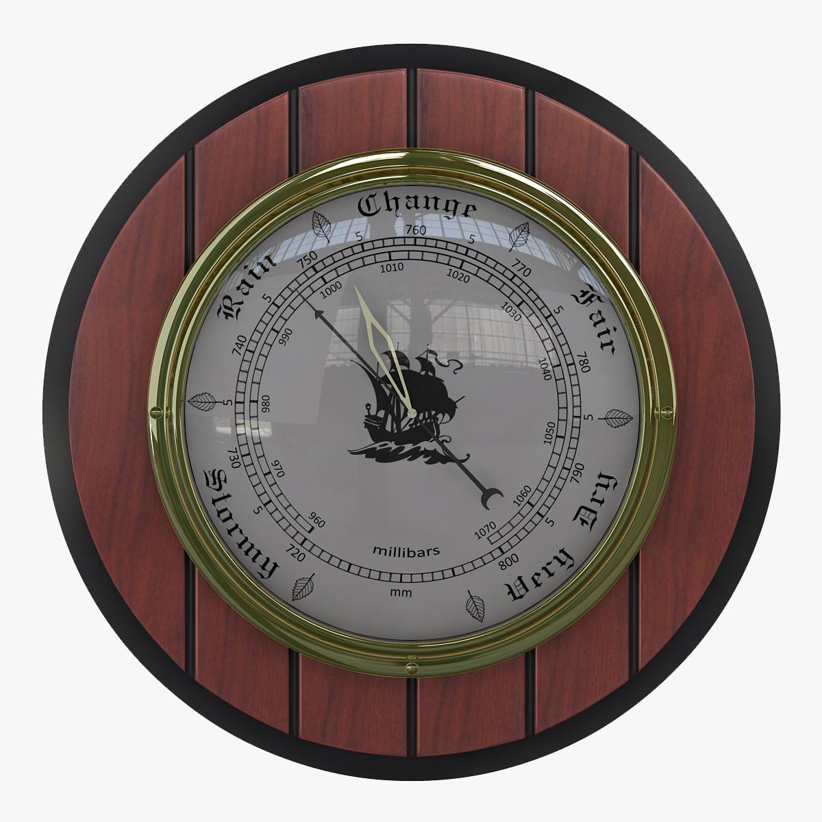 Barometer_000.jpg