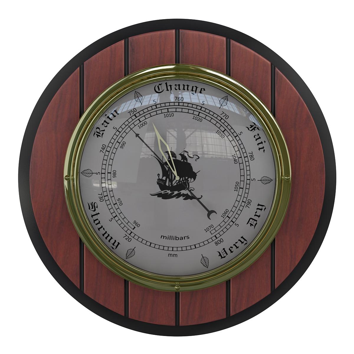 Barometer_001.jpg
