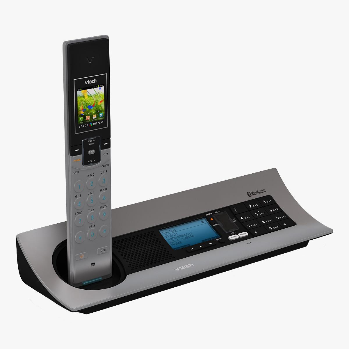 Bluetooth_Home_Phone_VTech_LS5145_000.jpg