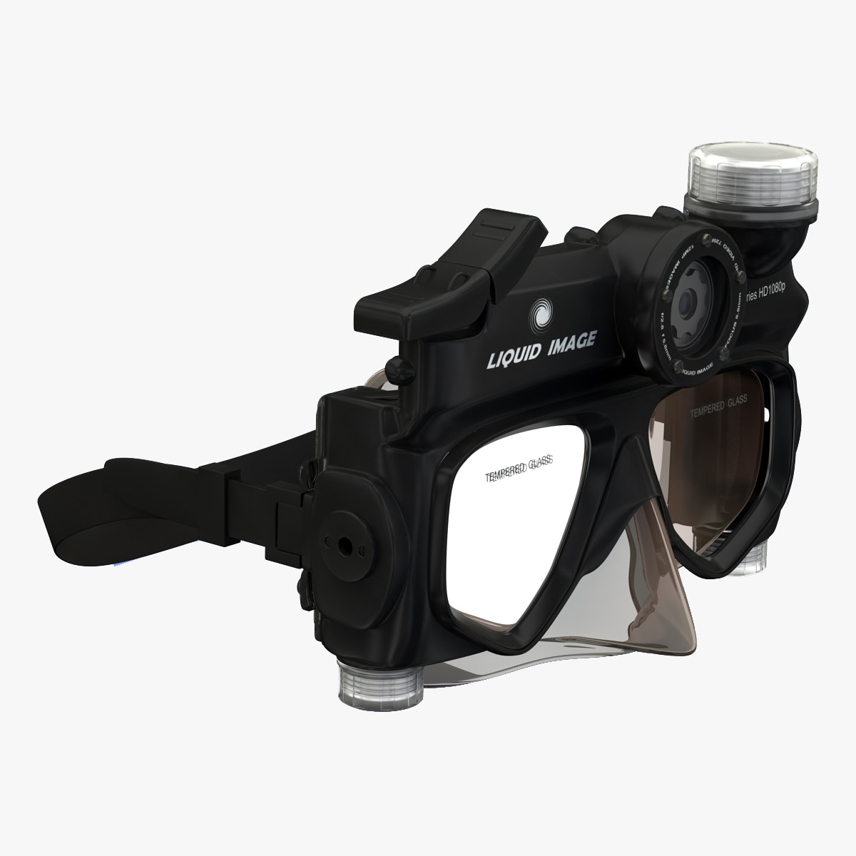 Camera_Mask_Scuba_Series_HD_1080p_000.jpg
