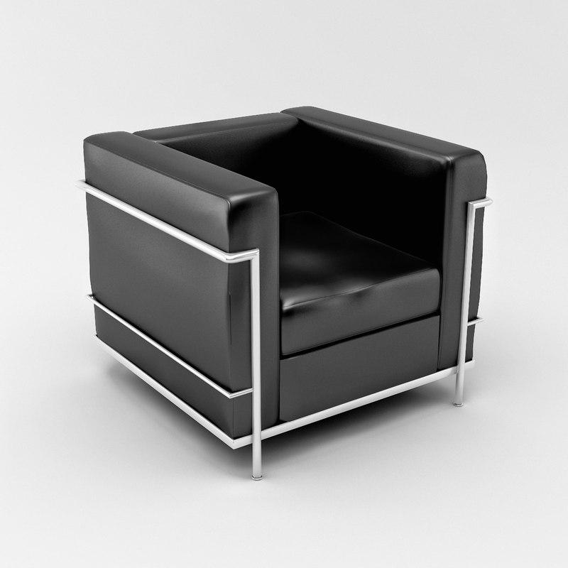 Chair 00 01.jpg