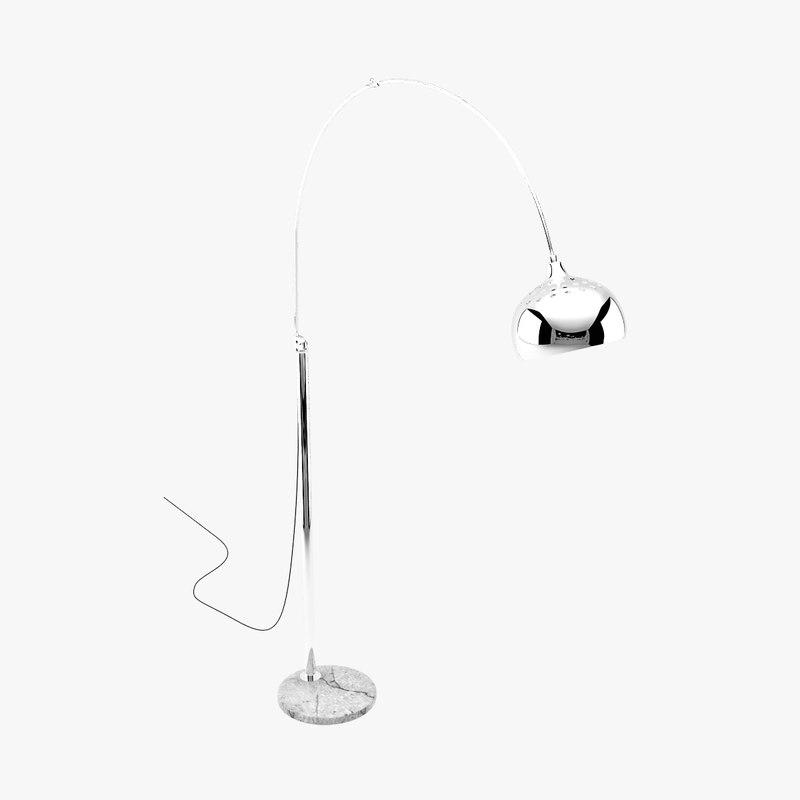 Floor Lamp 02 00.jpg