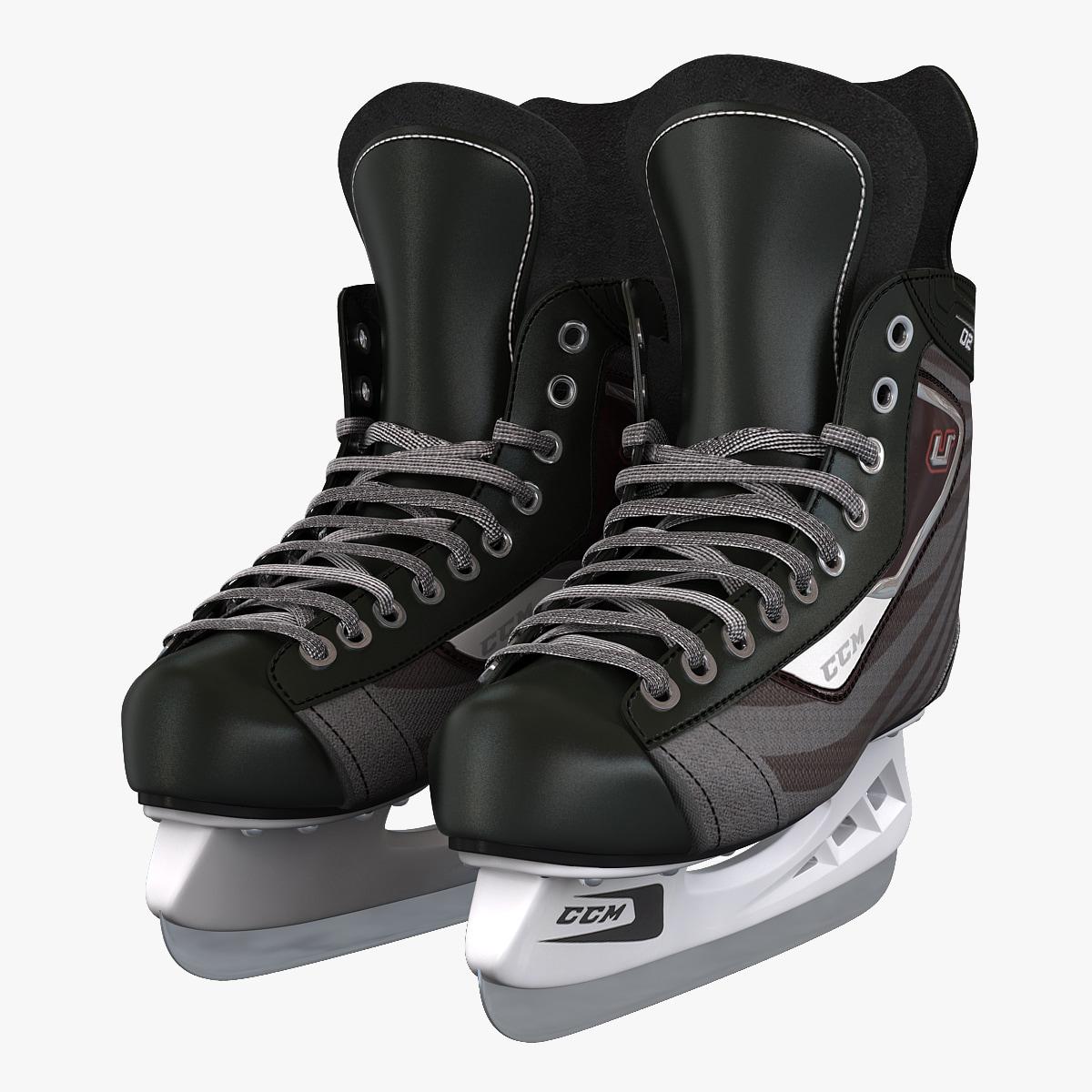 Ice_Hockey_Skates_CCM_000.jpg