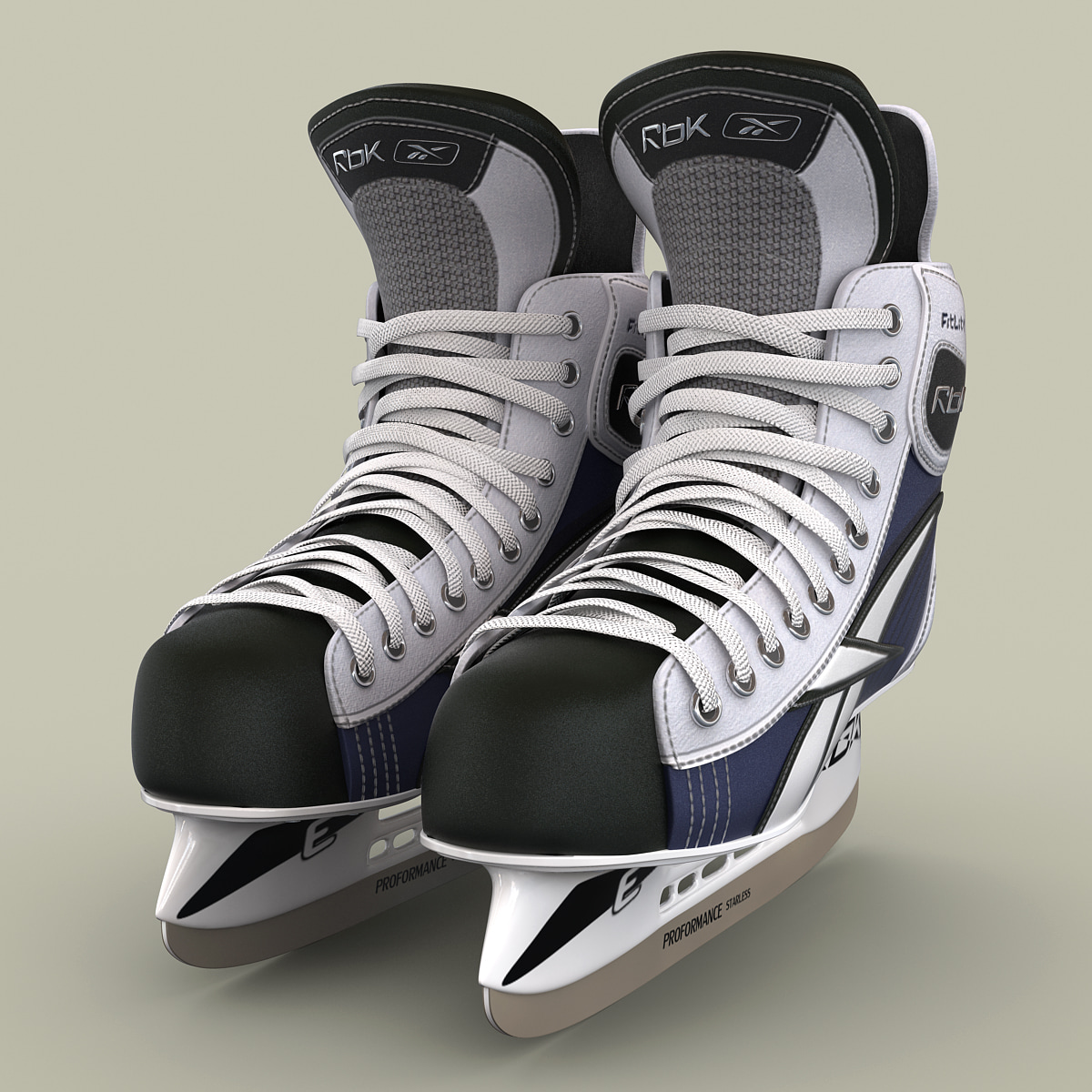 Ice_Hockey_Skates_RBK_1K_001.jpg