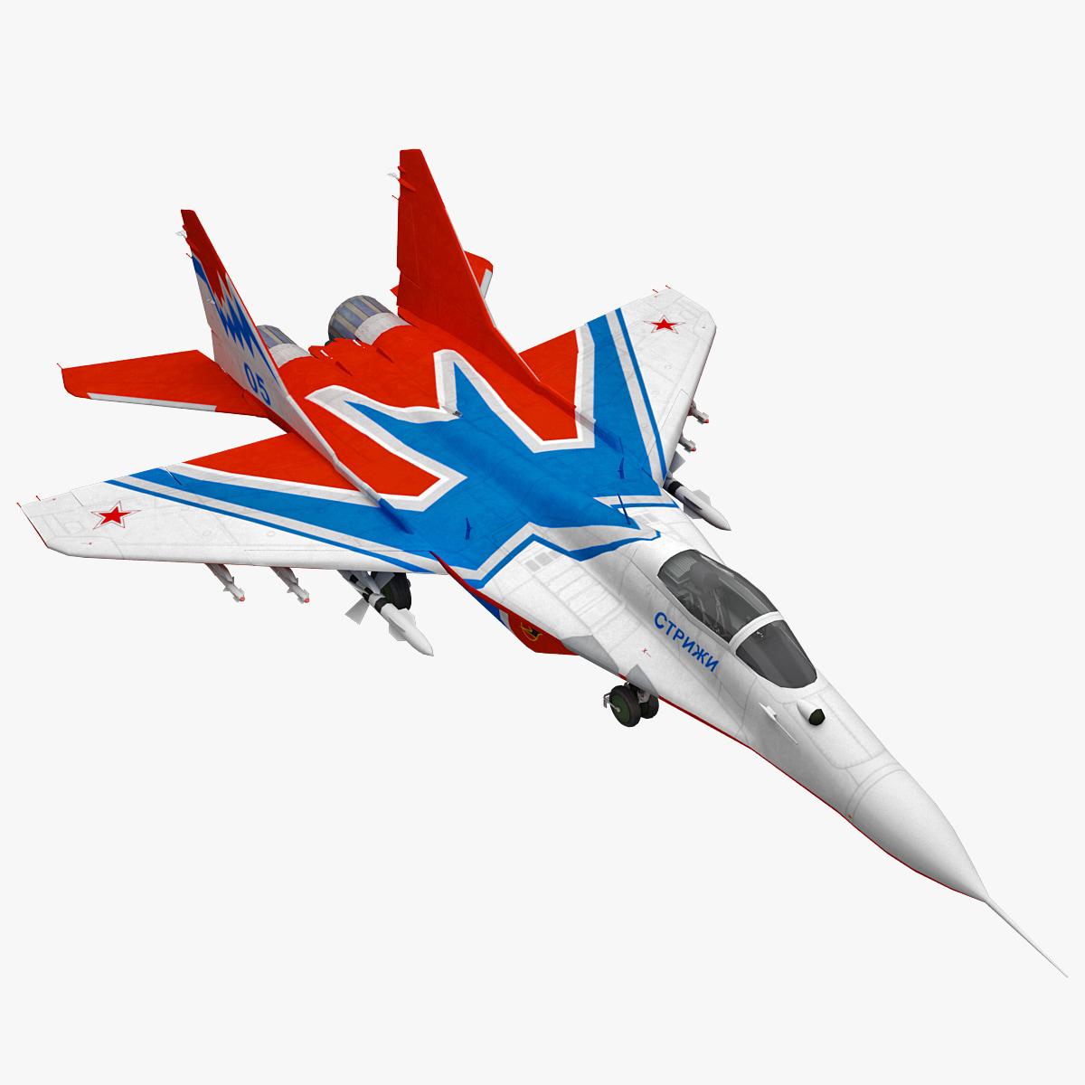 MiG_29SMT_0001_2.jpg