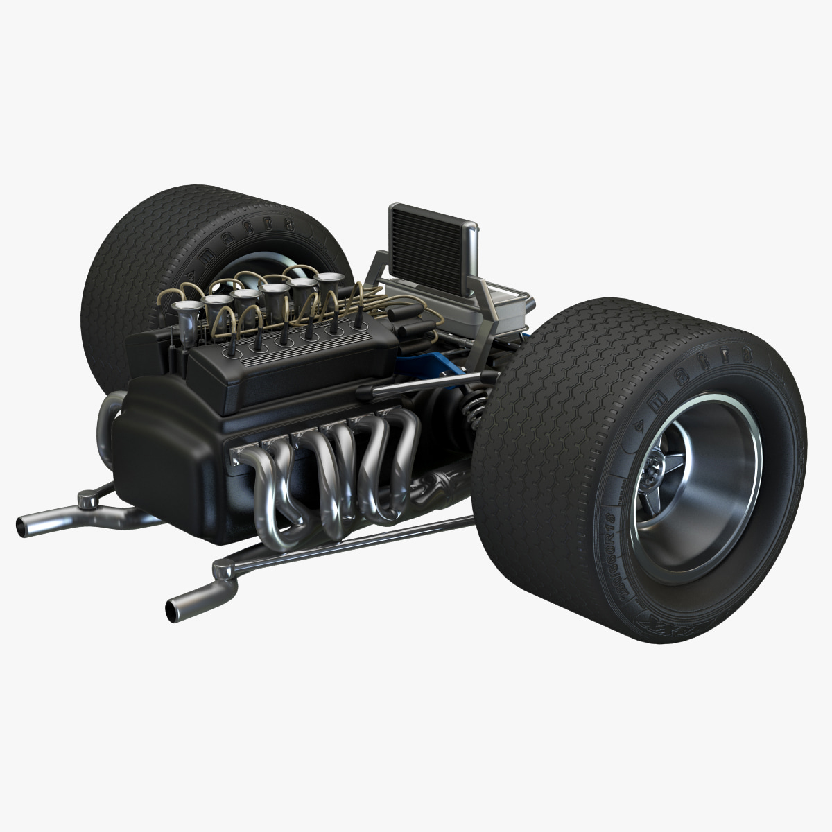 Racing_Car_Back_Suspension_And_Engine_000.jpg