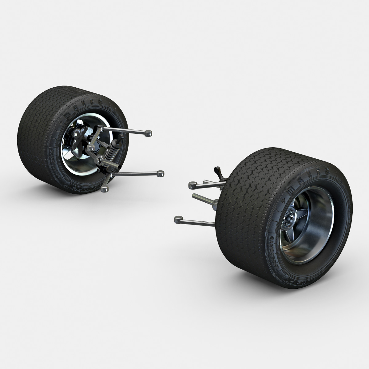 Racing_Car_Front_Suspension_001.jpg