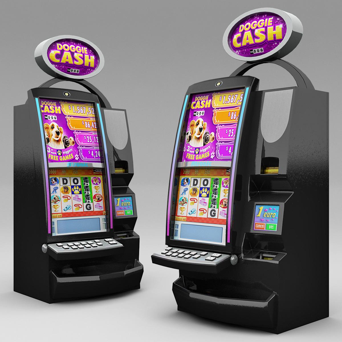 Slot_Machine_0001.jpg
