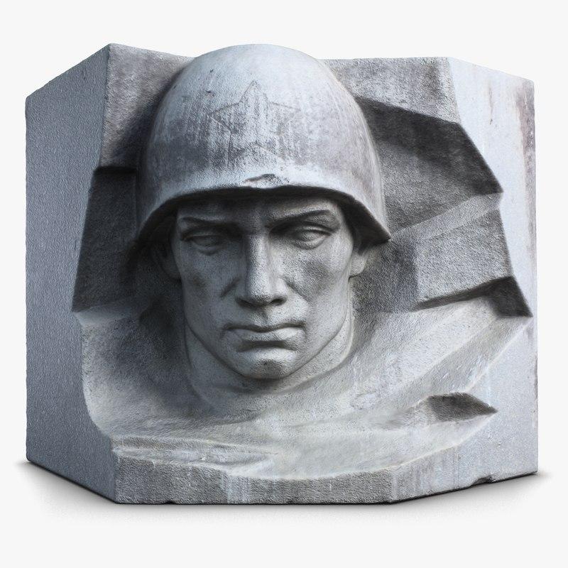 SoldierSculpture_CheckMate-8.jpg