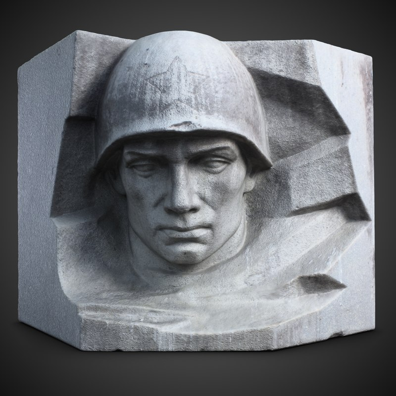 SoldierSculpture_CheckMateDark-8.jpg