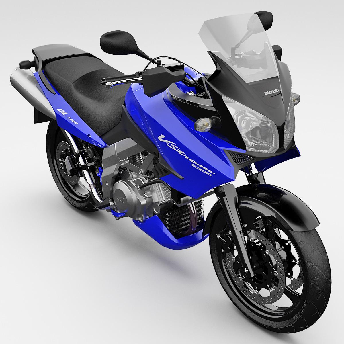 Suzuki_Dl1000_V_Strom_0000.jpg