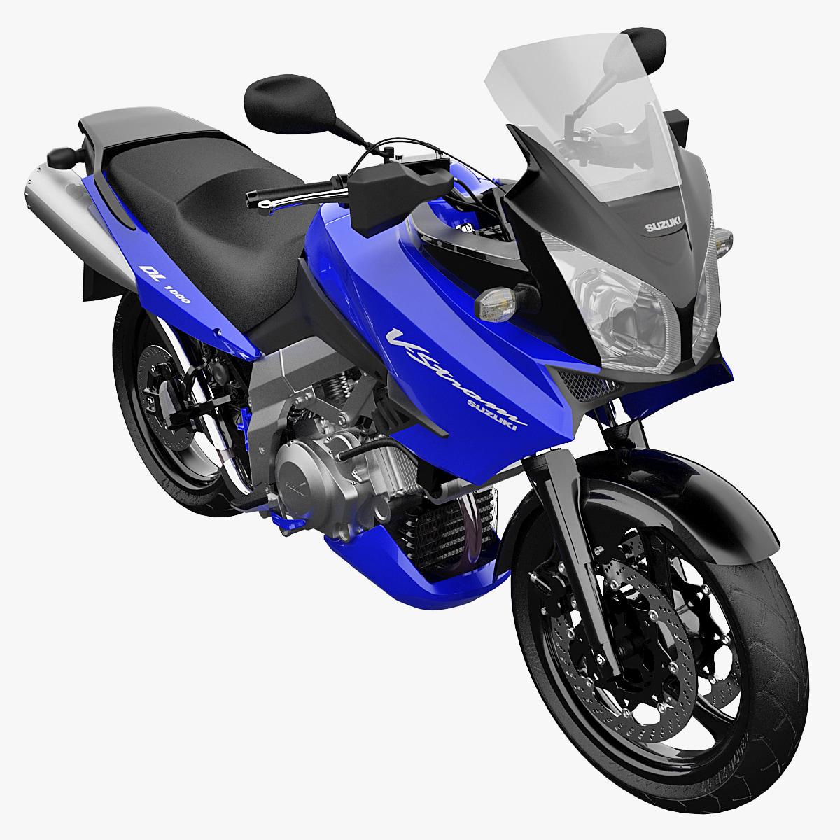 Suzuki_Dl1000_V_Strom_0000_2.jpg