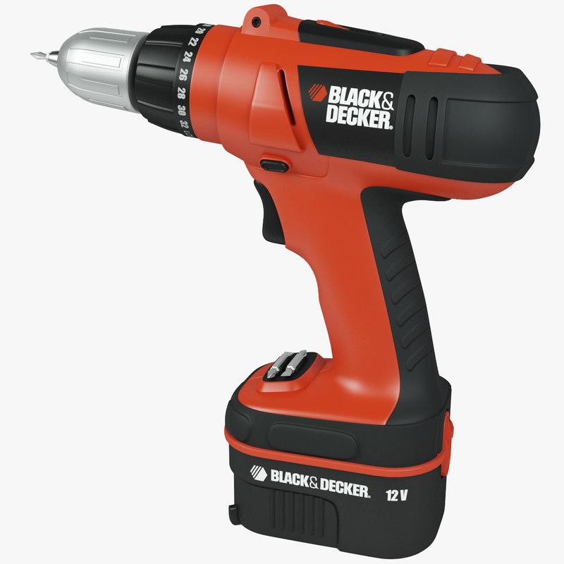 signature_screwdriver_bosch_electric_drill_3d_vray_model_1.jpg