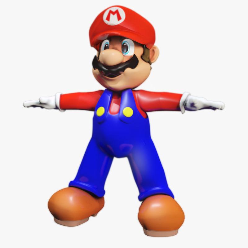 Mario_1stimage.jpg