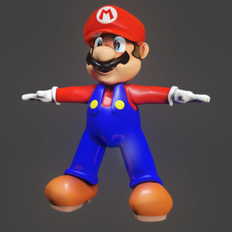 Mario_1stimage_B.jpg