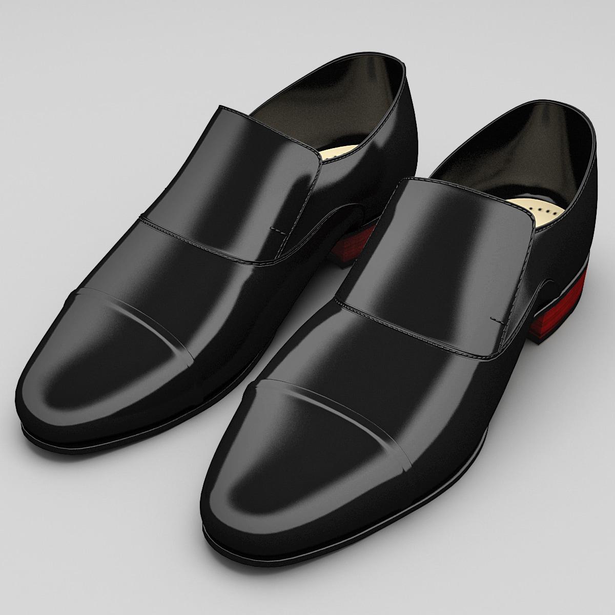 Mens_Shoes_Mooda_0001.jpg