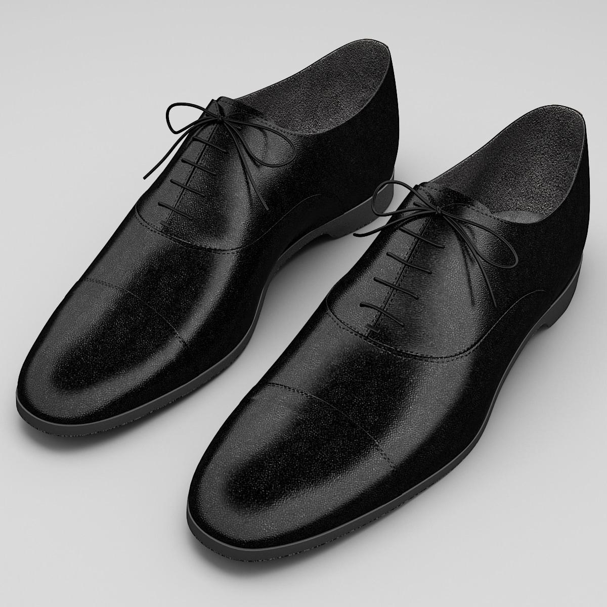 Mens_Shoes_Ralph_Lauren_0001.jpg