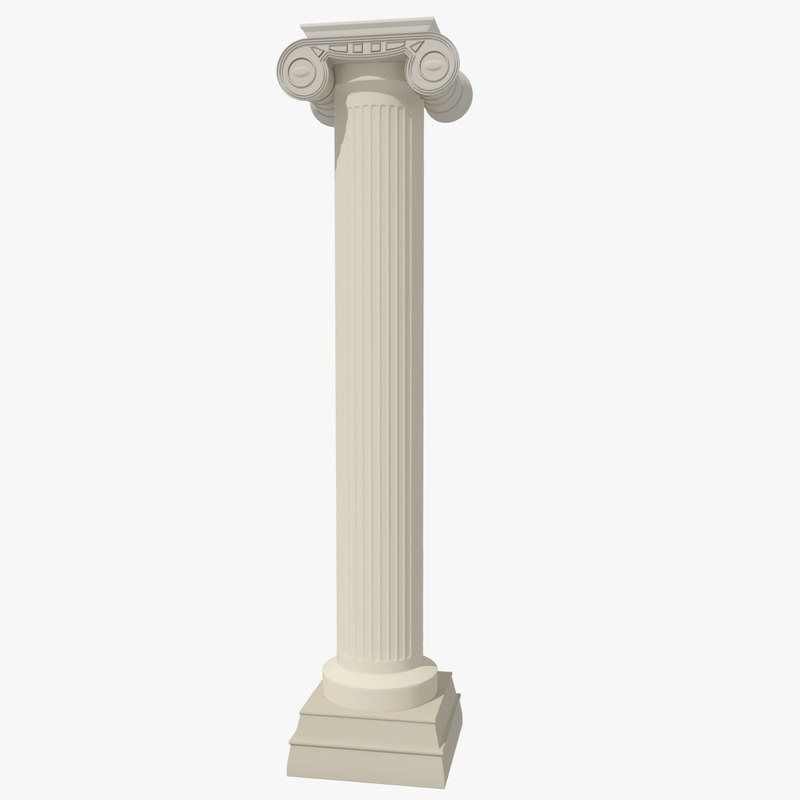 Pillar2_001.jpg