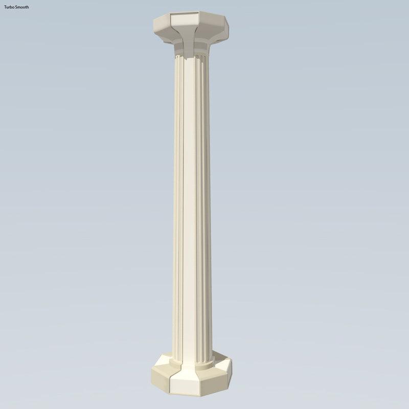 Pillar_9_002.jpg