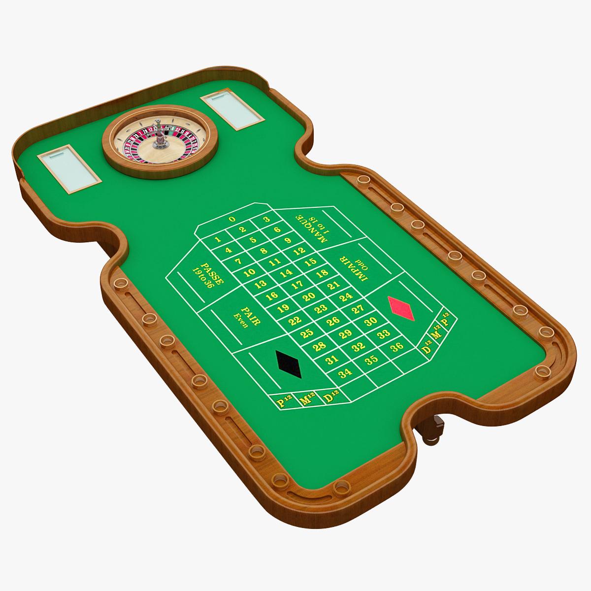 Roulette_Table_V2_0001_2.jpg