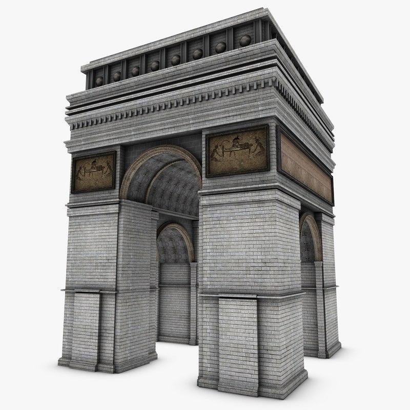 arch_of_triumph0000.jpg