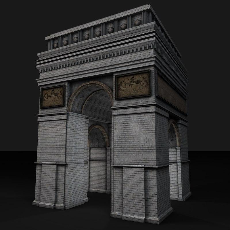 arch_of_triumph0001.jpg