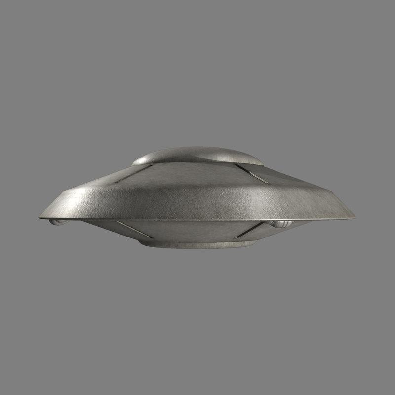 flyingsaucer1.jpg