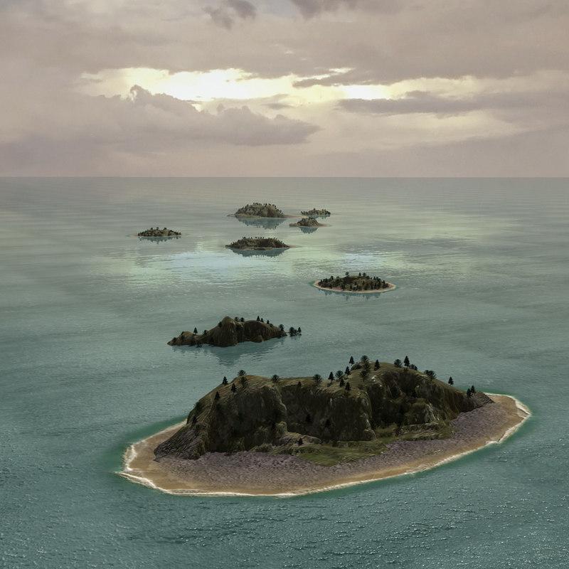 islandsnewsig.jpg
