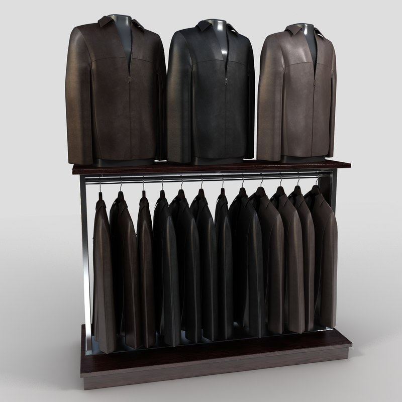 leather jackets_01.jpg
