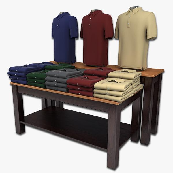 polo_shirt_table_00.jpg